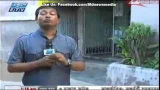 bangladeshi sex scandal_panna master