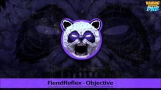 FiendReflex - Objective (Mix)