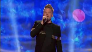 Repeat youtube video Pentatonix - Holiday Medley Special - The Sing Off Season 5 HD
