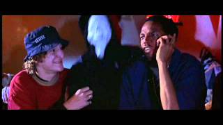 Scary Movie - Stoned Killer Rap