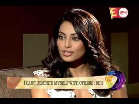 0211 Bipasha Basu Episode Interview