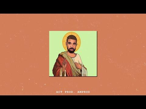 Drake & The Weekend Type Beat 2018
