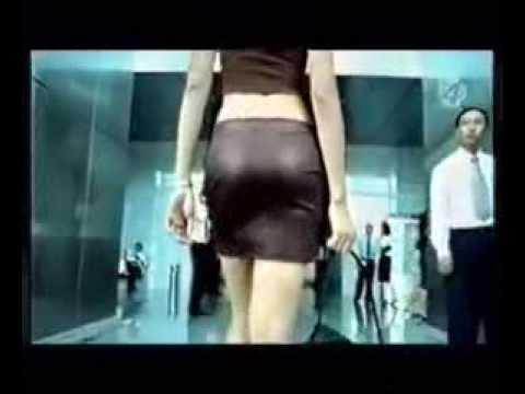 Farting Women - YouTube