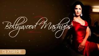 Dj Xtreme - Tu Cheez Badi Hai Mast Mast [Bollywood Mashups 2] Mohra