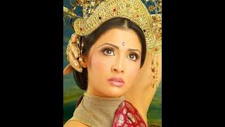 Att Tera Yaar Navv Inder Feat Bani J Latest Punjabi Song prince punjabi channel