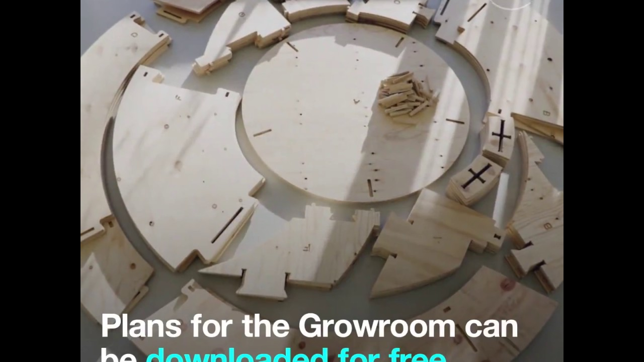 the ikea indoor garden - Ikea Indoor Garden