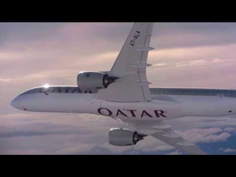 PREVIEW - Meet The Media 2017 (Ireland), Dublin, Sponsored by Qatar Airways, 27th March 2017