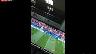Trực Tiếp World Cup Nga VS Ả Rập Xê Út 14/06/2018