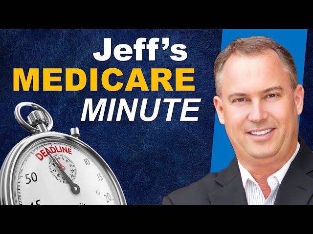 Bridlewood Medicare Minute Demo