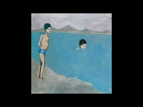 Peter Broderick - Query mp3