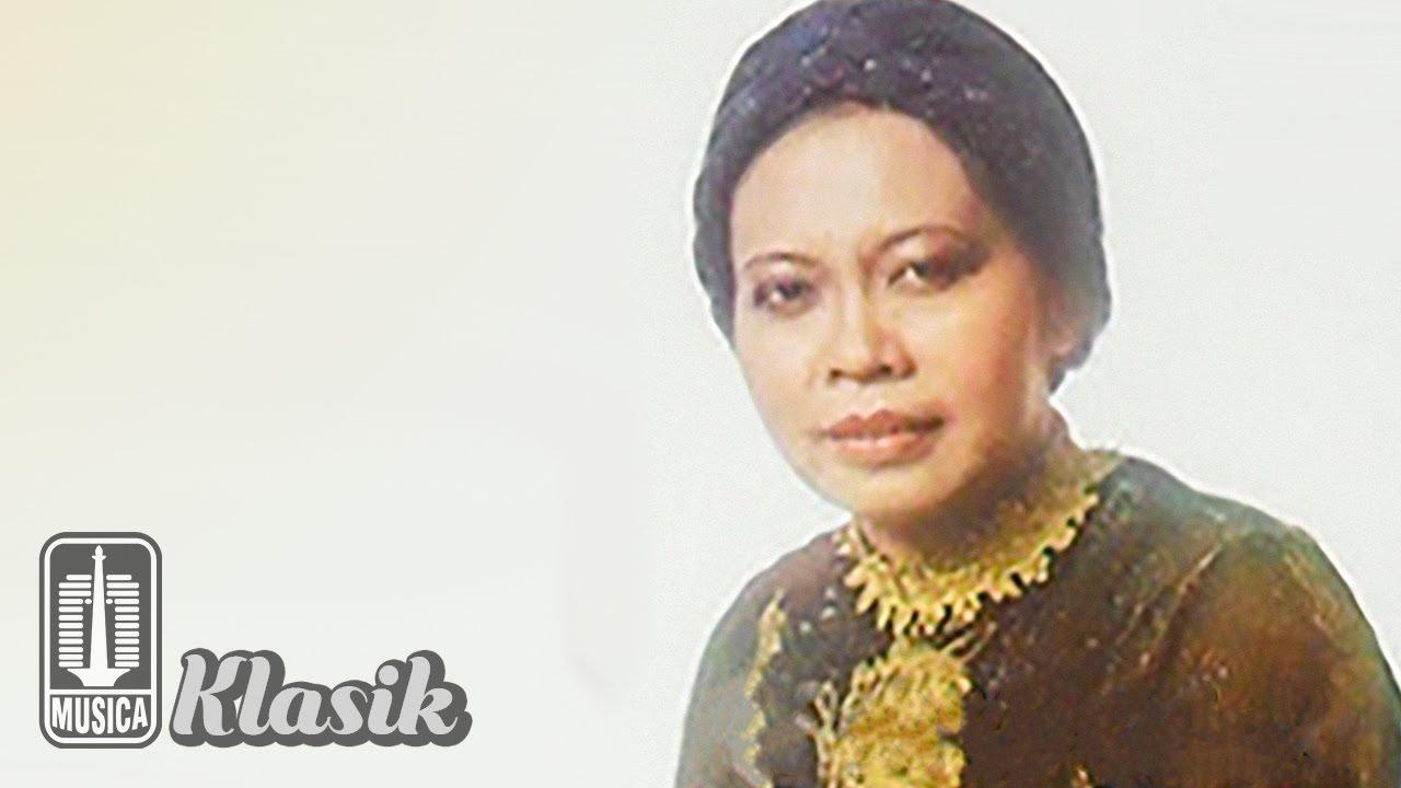 H. NUR. ASIAH JAMIL - ALBUM PAHLAWAN | Audio HQ