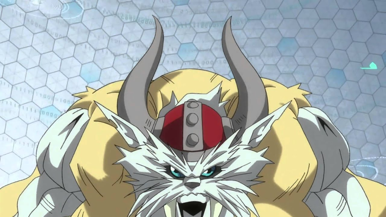 digimon palmon evolution - photo #36