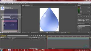 Motion Graphic | Aldarayn Academy | Lecture 2