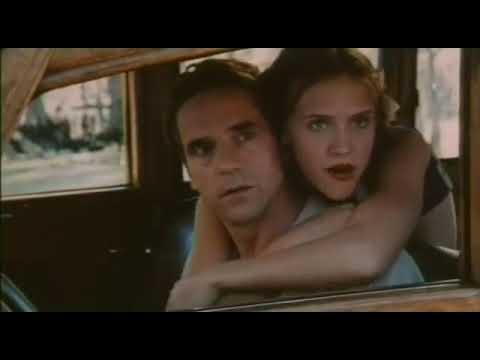 洛麗塔1997年電影版被禁片段