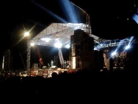 New Pallapa 2016 live in Kramatan Rembang ( Tasya Rosmala - Mimpi Ketiban Bulan )