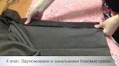 Купить мешковину в интернет магазине текстиль контакт. ☎ 0 (800) 752 001. Мешковина паковочная, цветная, джут по хорошим оптовым и розничным.