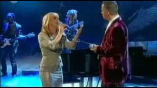 Eros Ramazzotti & Anastacia - I Belong To You (Il Ritmo Della Passione)