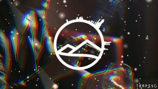 ♫ Alan Walker - Faded ♫ Party Dance Susumu Remix