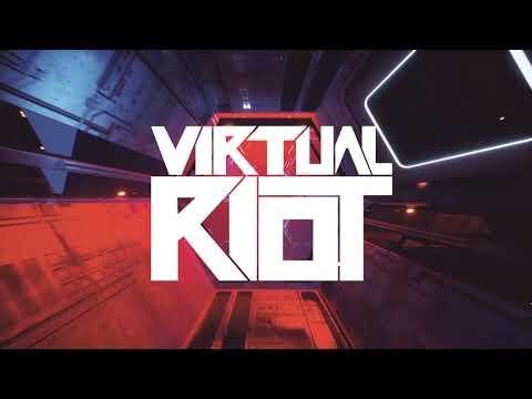 Virtual Riot - Buttonmasher (FREE DOWNLOAD)