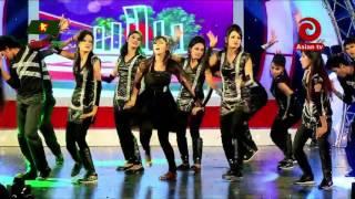 Shokh Super Hot Dance Perfomence720pHD  T S T