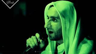 نعي الإمام الحسين والسيدة الزهراء ( ع)  - الشيخ عبدالحي آل قمبر