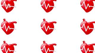 Human Heartbeats Sync Up When Listening to the Same Story