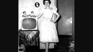 I'm A Lonely Girl    -Minnie Riperton-1966