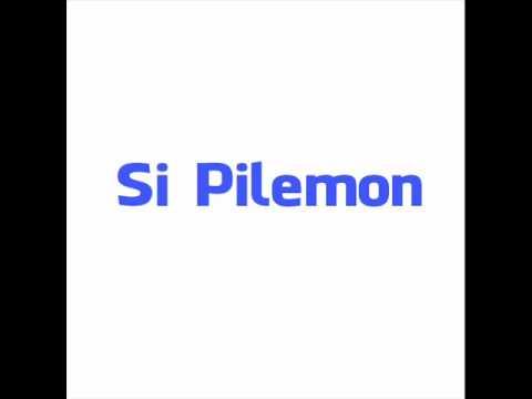 Si Pilemon, Si Pilemon