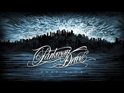 "Parkway Drive - ""Deliver Me"" (Full Album Stream)"