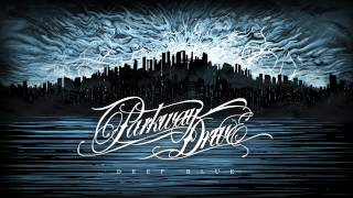 "Parkway Drive - ""Deliver Me"" (Full Album Stream)"