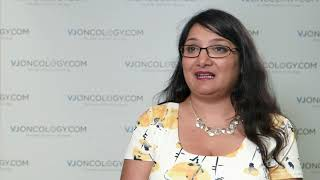 Rare urothelial cancers: what options are available?