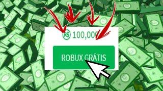 Wie man Geld mit Roblox verdient