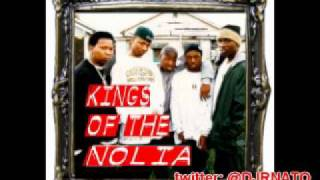 Big Tymers - Get your roll on (KOTN 7 of 18)