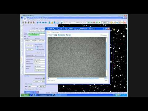 Near-Earth Asteroid 2014 DX110 very close encounter: live view
