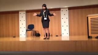 20141126 2014 jci world public speaking championship in leipzig germany