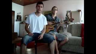 Video Story of a Man - Tiago Iorc (cover) - Guilherme e Gustavo download MP3, 3GP, MP4, WEBM, AVI, FLV Maret 2018