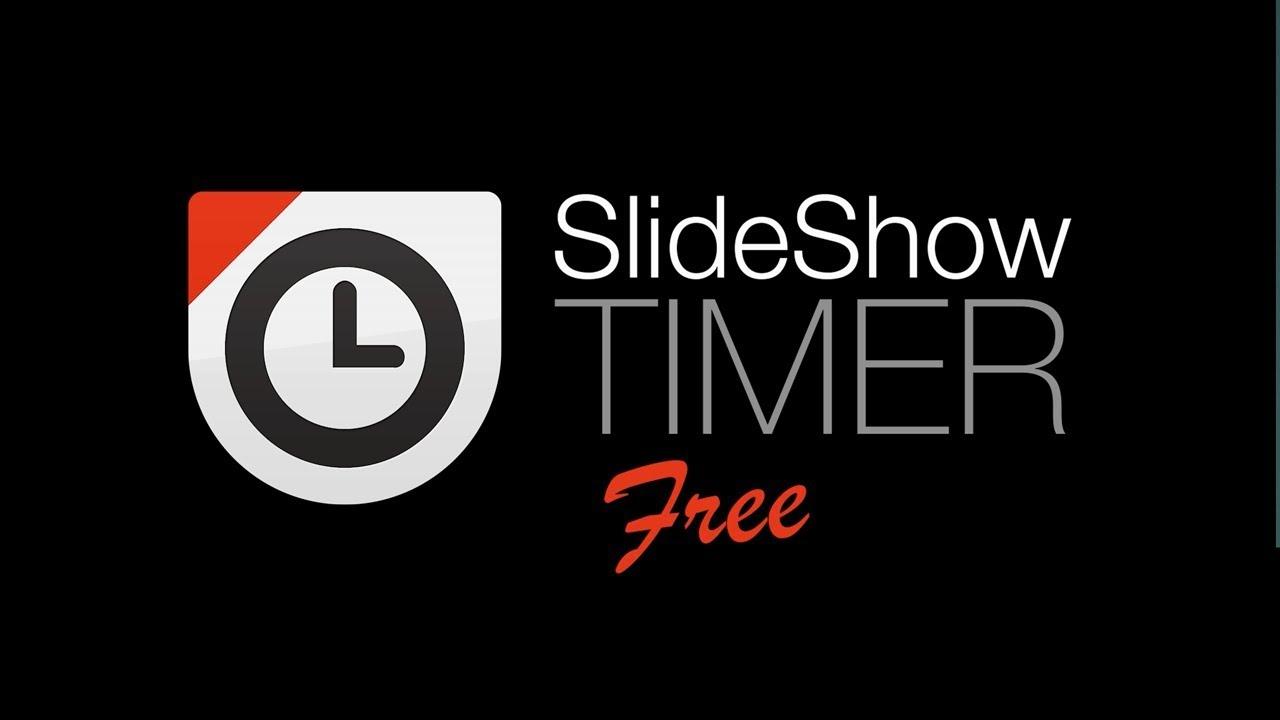 FREE PowerPoint Timer - CountdownKings
