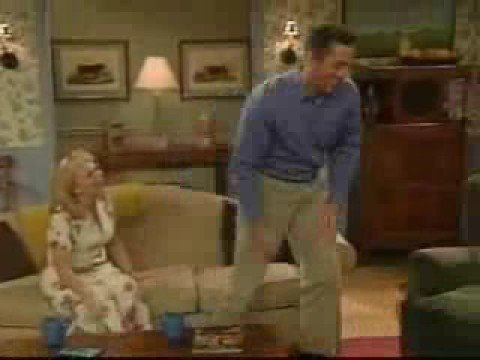 Mad Tv Oral 117