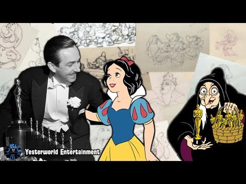 how walt disney revolutionized the world of animation (1901-66) a cartoonist and master of motion picture animation, walt disney made the world fall in love with a large-eared mouse, a scheming duck, and dozens of other animal characters over the course of his remarkable career, disney transformed the making of full-length animated films into an art form.