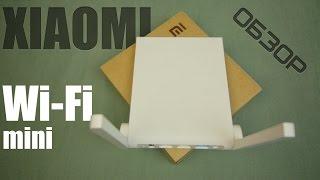 видео Роутер WiFi для дома описание