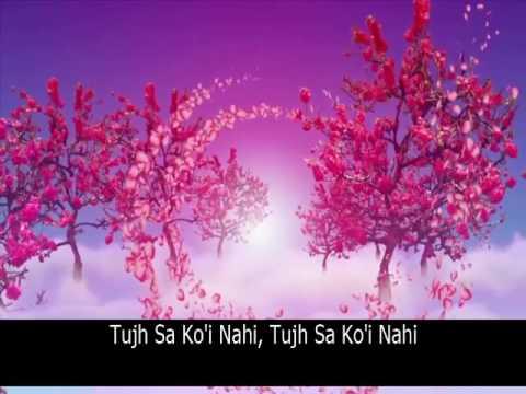 Aye rasool e ameen  very beautiful naat sharif in urdu by shahana shaukat shaikh mp3