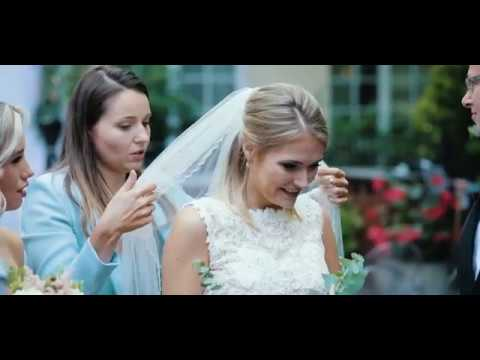 Lily Wedding Planner- Behind The Scenes