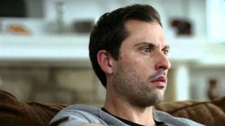 "DIRECTV Commercial ""BOB"" Starring Troy Lavallee"