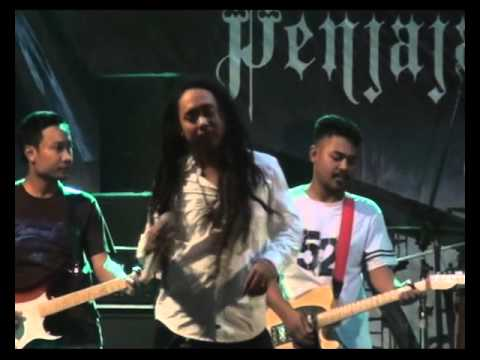 LITTLE PEANUTS  Feat BOGIE SPOC PURWAKARTA