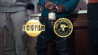 King Marco - Young Bull  SHOT BY: @SHONMAC071 & @ACGFilm