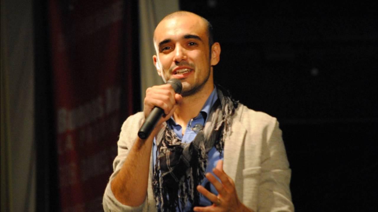 Abel Pintos Hits Enganchados Youtube