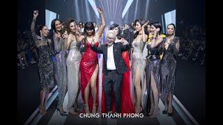 I AM SUPER STAR - FULL SHOW - CHUNG THANH PHONG FA...