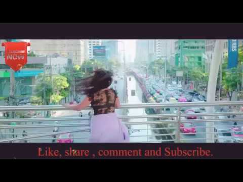 New Bengali picture Hindi song