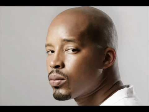 Warren G  ft Snoop Dogg, Ice Cube, B Real _ Get U Down