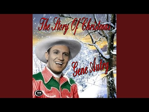 The Story Of Christmas mp3